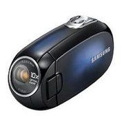 Samsung camera SMX-C20
