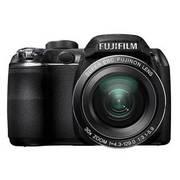 Fujifilm FinePix S4000 Cameras
