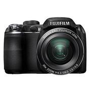 Fujifilm FinePix S4000 (Dharmanagar Bazar)