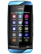 N KIA ASHA   305 Mobiles
