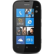 Nokia Lumia new Microsoft's Windows phone
