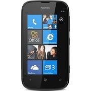 Nokia Lumia 510 (ARUNDHUTINAGAR,  West Tripura,  Agartala)