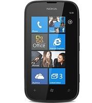 Nokia Lumia 510 (Agartala)