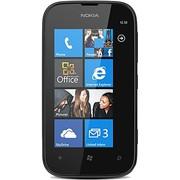 Nokia Lumia 510 is new Microsoft's Windows phone