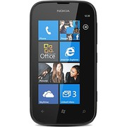 Nokia Lumia 510 Nokia Lumia 510 Nokia Lumia 510 Nokia Lumia 510