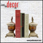 Choose Perfect Gift for your loved ones Justfordecor.com