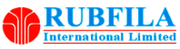 Rubber Threads Manufacturer and Supplier, Tripura