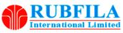 Rubber Threads Manufacturer and Supplier, Tripura