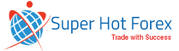 Super Hot Forex Ltd, Tripura