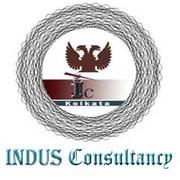 Corporate Detective Agency - INDUS Consultancy