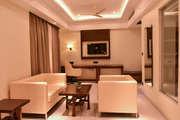 5-star hotel in Agartala | The Parkline
