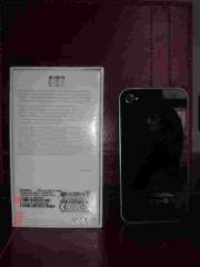Buy Brand New Apple Iphone 4 32GB & Blackberry 9800 Torch
