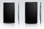 WE  OFFER: Apple Iphone 4G HD 32GB..Nikon D90..Apple Ipad Tablet 64GB.