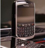 For Sale Brand New Blackberry Bold 9700